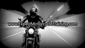Motorcycle Training Southern California