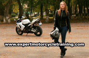 Southern California Motorcycle Training